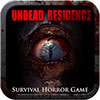 UNDEAD RESIDENCE : terror game APK + DATA v1.2 | Download Action Game For Android