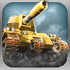 Base Busters v1.5.3 Apk + Data for Android