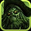 Bloodbones v3049 Apk for Android