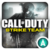 Call of Duty: Strike Team v1.0.40 Apk + Mod + Data for Android