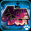 Century Wars v1.3.9 Apk + Mod (a lot of money) for Android