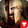 Conquer Age v1.02.0 Apk for Android