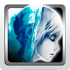 Cytus 10.0.11 Apk + Mod (Full/Unlocked) + Data  for Android
