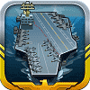 Fleet Combat v1.4.0 APK for Android