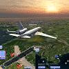 Flight World Simulator v2.1 Apk for Android