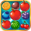 Fruit Mania v1.0 apk for android