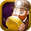 Gold Miner Adventure v1.0.4 Apk for Android