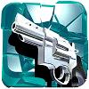 Gun Shot Champion v2.0.0 Apk for Android