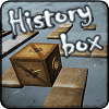 History Box Puzzle v1.0 Apk for Android