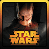 Knights of the Old Republic 1.0.7 Apk + Mod + Data for Android