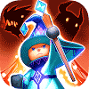 Legion of Summons v1.0.4 Apk for Android