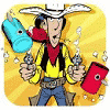 Lucky Luke Shoot and Hit v1.0 Apk + Mod (a lot of money) for Android