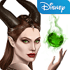 Maleficent Free Fall 4.9.1 Apk + Data + MOD (Unlimited Lives) for Android