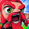 Max Axe – Epic Adventure! v1.6.4 Apk for Android