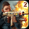 Overkill 2 v1.46 Apk + Mod (a lot of money) + Data for Android
