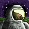 Planetventure v3.1.0 Apk (Premium) for Android