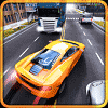 Race The Traffic Apk + Mod (Unlimited money) 1.2.1 for Android