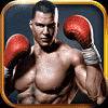 Real Boxing 2.5.0 Apk + Mod (a lot of money) + Data  for Android