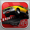 Reckless Getaway v1.1.0 APK + DATA for Android