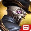 Six-Guns Gang Showdown Apk + Mod + Data v2.9.0h for Android