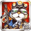 Super Spy Cat v1.8 Apk + Mod (a lot of money) for Android