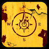 Survival in Rusted World v1.02 Apk + Data for Android