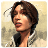 Syberia (Full) 1.0.6 Apk + Data for Android