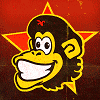 Tiki Towers 2: Monkey Republic v1.3.8 Apk for Android