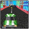 Traffic Racer Crazy v1.3 apk for android