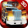 Truck Parking Simulation 2014 v1.0.5 APK for Android