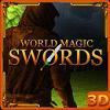 World Magic Swords v1.4 Apk for Android