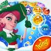Bubble Witch 2 Saga 1.106.0.4 apk + Mega mod for android