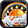 eWeather HD, Radar HD, Alerts 7.1.3 Apk for Android