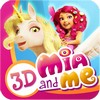 Mia and me – Free the Unicorns v1.10 apk + data for android