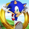 Sonic Dash 4.0.1.Go Apk + Mod (Many Rings) for android