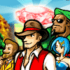 Adventure Zones v1.0 Apk for Android