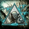 Ascension APK Full + Data v1.10.1.6 Android