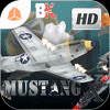 BATTLE KILLER MUSTANG X 3D HD v1.0.0 Apk for Android