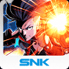 BEAST BUSTERS featuring KOF v1.0.5 Apk + Mod(Money) + Data for Android