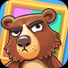 Bears vs Art v1.0.16 Apk for Android