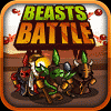 Beasts Battle v1.100 Apk for Android