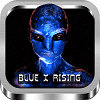 Blue X World v2.2.0 Apk for Android