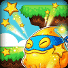 BoBo World v1.0.2 Apk + Mod (a lot of money) for Android