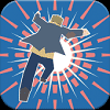 Boson X v1.0.29 Apk for Android