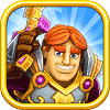 Clash of Islands v1.03 APK + Mod (unlimited money) for Android