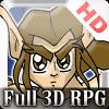 Crusade Of Destiny v1.3.6 Apk for Android