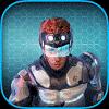 Cyberrunner Zero v1.0.0.2 Apk + Data for Android