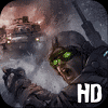 Defense zone 2 HD v1.5.1 Apk + Data for Android