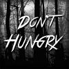 Dont hungry v1.0 Apk for Android