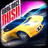 Drag Race: Rush v2.0 Apk + Data for Android